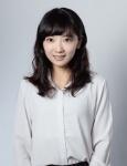 Chi-Hui Tseng