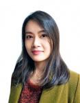 HUANG, YU-CHEN