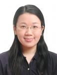 Lin, Wan-Yi