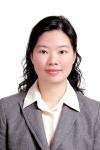 Yeh Chin Hui