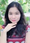 Pham Thi Bich Ngan