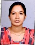 Reshma.R.Nair