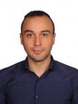 Sepehr Roshanshomal