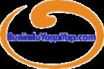 logo-e1526545252245
