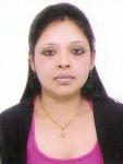 Richa Sahai