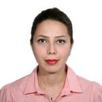 Atena Alvandazari