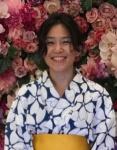 Keiko Koga Mitchell
