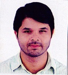 Sajayan Thottakara