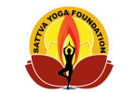 logo_yoga_valley