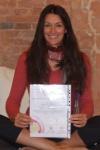 Erica Vanbriel
