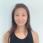 Evelyn Kwok Kum Shun