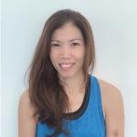 Jacqueline Leong Choy Kit