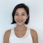 Sarah Ng Xiao Hui