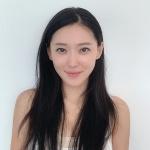 Sophia Meng Lanyu
