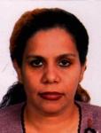 Sharmila Panikkal