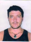 FRANCESC MASO RUIZ