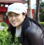 Lin,Chiao-yuan