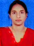 Rekha Yarlagadda