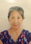 Lina Wu
