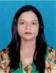 Rachana Vashist