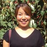 Eiko Nakata