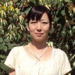 Mayuko Inoue