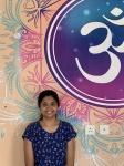 Swati Pandya Vashishth.JPG