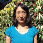Sawako Aonuma