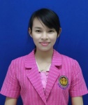 DINH THI THUY