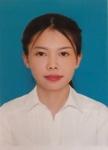 NGO QUYNH TRANG