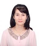 CAO TANG NHU