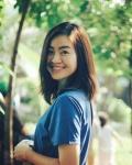 NGUYEN HOANG THAI TRAM
