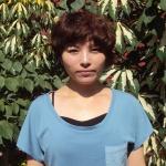 Yui Kobashi