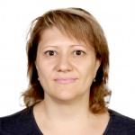 Susanna Manucharyan