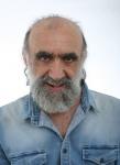 Yuri Kostanyan