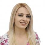 Lilit Shahbazyan