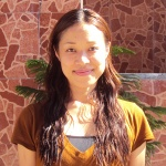 Yukari Kuwahara