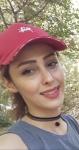 Mahsa Ebrahimzade