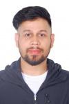 Anjay Kumar