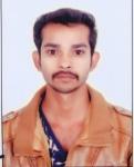 Vijay Maurya