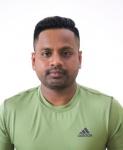 Vipin Vishal