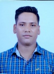 SUDHIR KUMAR SHARMA