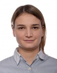 Nisa Omerovic