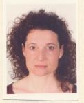 Elisabete Martins de costa