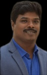 N.Jayapandian