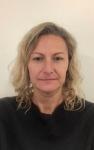 Lisa Heidelbach