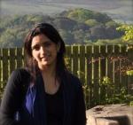 Naina Shetty