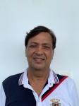 Shishu Pal Bishnoi