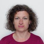 Jasmina M. Nikolic?