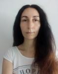 Stanka Lazarevic